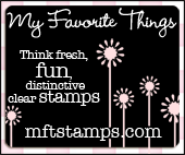 Love this store!  Die-Namics, Stamps, Buttons, Ribbon & More!