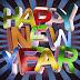 Feliz Año nuevo desde UrbanClub.es !