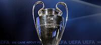 Ολοι Οι Τελικοί Του Champions League