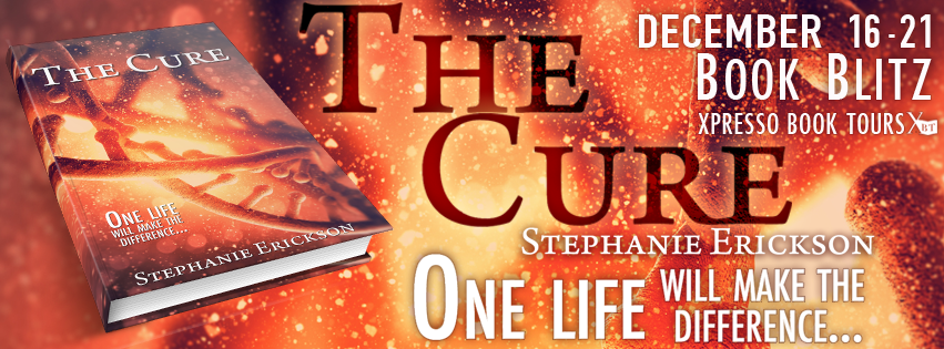 The Curse Book Blitz and Kindle Fire Giveaway