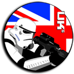 UK Garrison