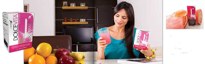 medicamentos contra acido urico alto dieta acido urico gota que frutas comer para bajar el acido urico