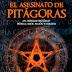 Descargar El Asesinato De Pitagoras - Marcos Chicot Pdf,Epub,Mobi,Azw3 Libro Gratis