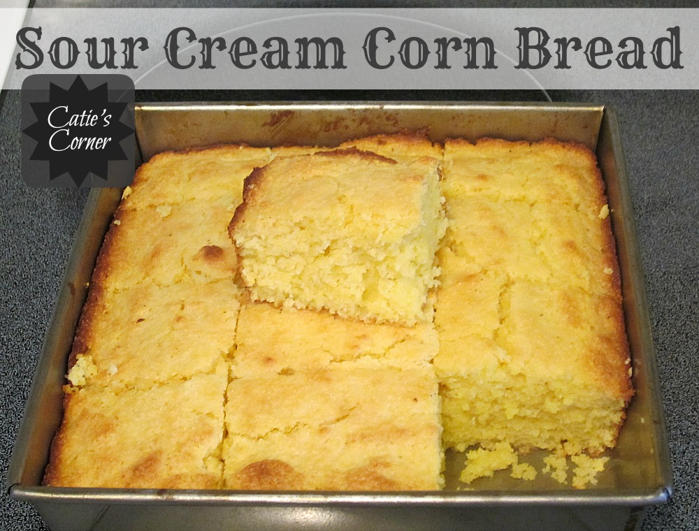 how to make creamed corn without cream