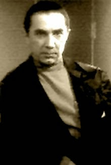 DR. VITUS VERDEGAST