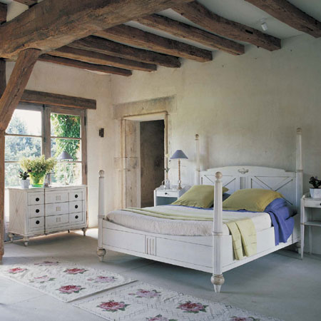 ... these beautiful images of Provence will bring a spark to your day