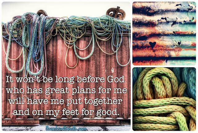 1 peter 5:9-11