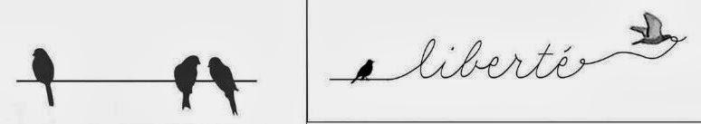 Tatouage Oiseau Qui Senvole Poignet Printablehd