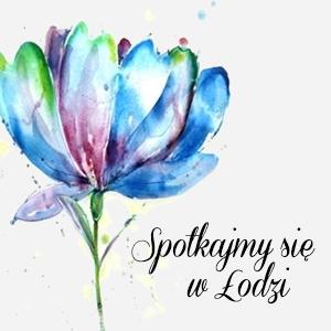 04.02.2017 II edycja Spotkajmy się w Łodzi