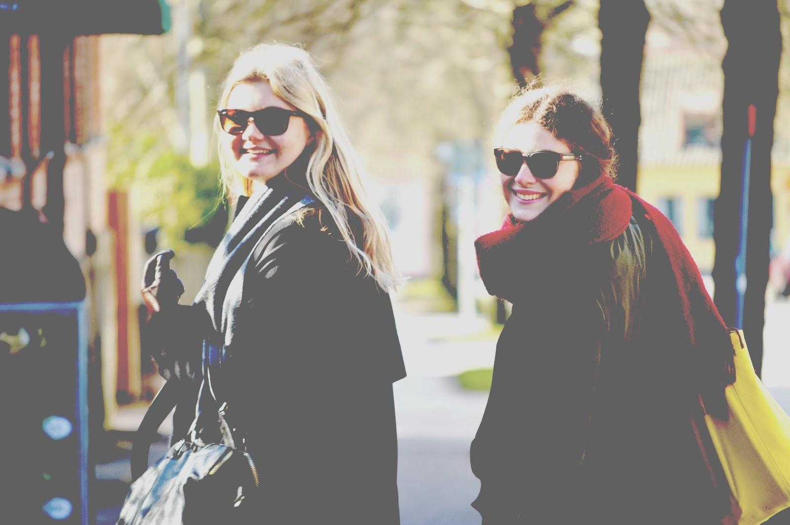 eskort i borås träffa tjejer online