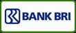 Rekening Bank Deposit BRI Chip Sakti