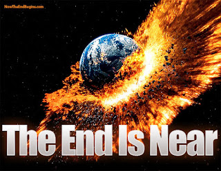 December 12, 2012, end of the world, end of days