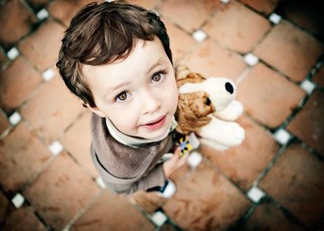 children photographer birmingham