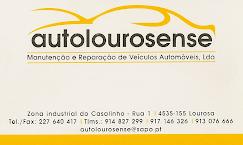 AUTOLOUROSENSE