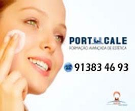 http://www.portucale-beleza.pt/