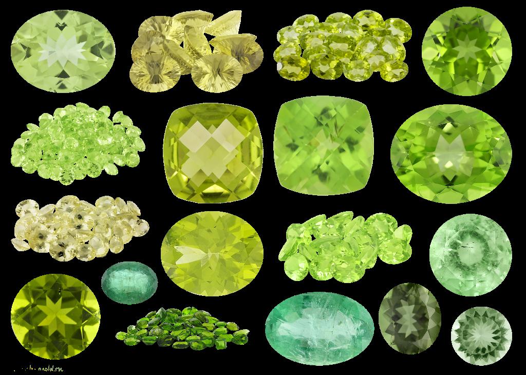 Mariajose gemas propiedades for Piedra preciosa turquesa