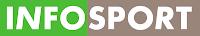 Infosport logo