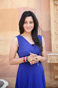 Ritu Barmecha Latest Glam Photos-thumbnail-14