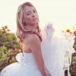 Bridal Shoots