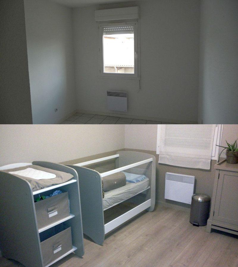 translocation ou la reproduction des pandas travaux. Black Bedroom Furniture Sets. Home Design Ideas