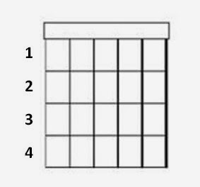 left_right_frets_guitar