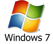 APLICACIONES WINDOWS 7 (32 bits)