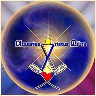 Cargar las imagines del libro: El retorno del Cristo Cósmico y Vivir la Gran Invocación