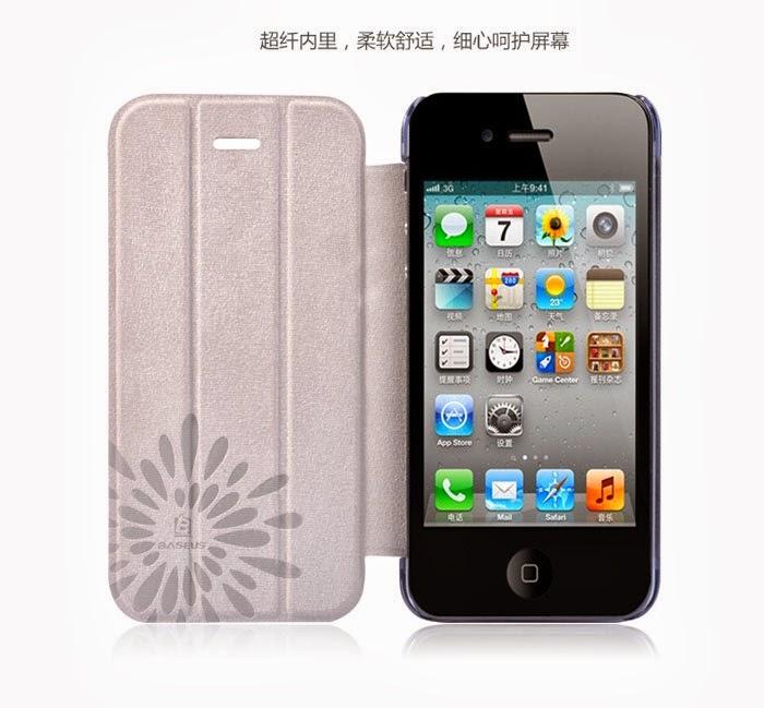 3hiung grocery iphone 5s baseus stylish handphone cover
