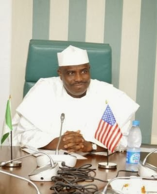 tambuwal defects apc
