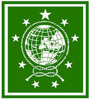 Sejarah SMK Ma'arif 5 Gombong