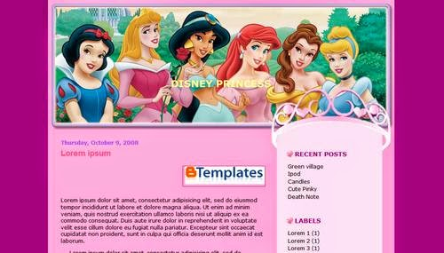 http://downloads.ziddu.com/download/23811276/DisneyPrincess.zip.html