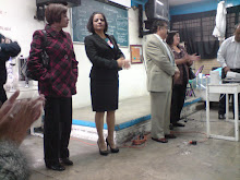 Blog de la Supervisión Zona Escolar XXII