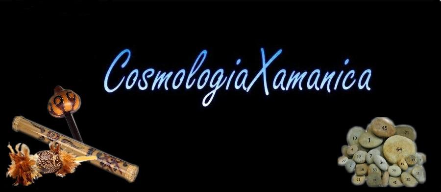 CosmologiaXamanica
