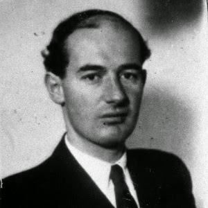 Raoul Wallenberg o Schindler sueco