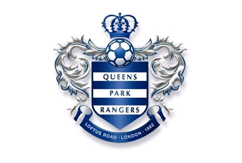 Fifa Malaysia: Queens Park Rangers Wallpaper