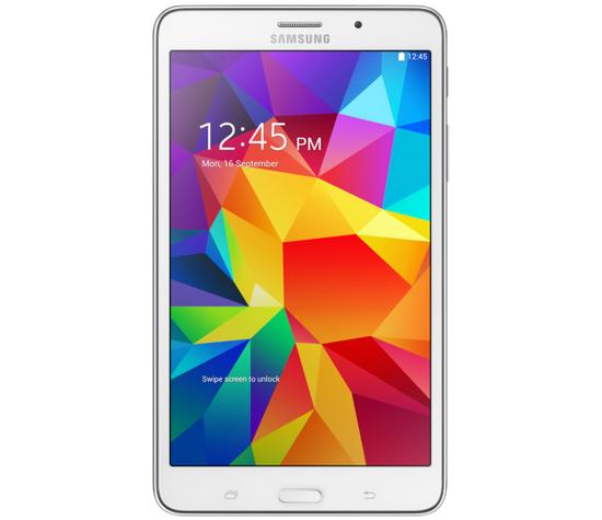 Samsung Galaxy Tab 4 7.0 T231