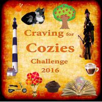 Cozy Cravings 2016