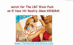 Watch The LBC Wack Pack on Season 1 of Kendra