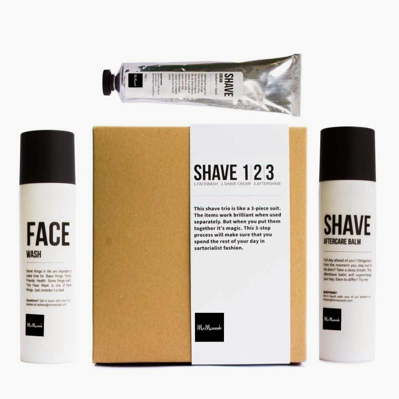 http://www.mrmaroosh.com/product/shave-trio/