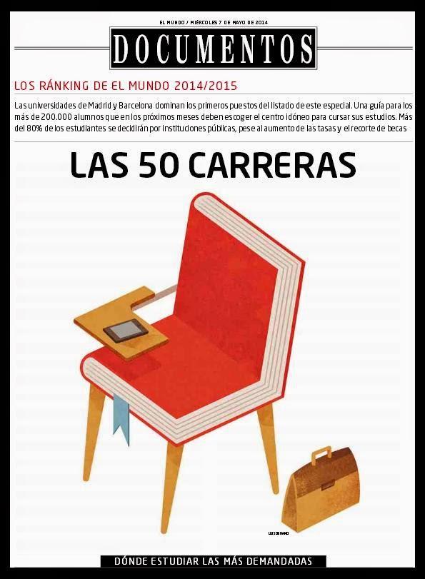 https://ampainstitutoventura.files.wordpress.com/2014/05/50-carreras-2014-2015.pdf