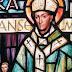 St. Anselm of Canterbury - Centre Montfort de soins longue durée