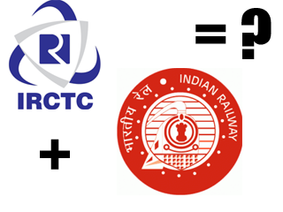 IRCTC login Plan My Travel, Train Timing, Tatkal, Download, PNR Status
