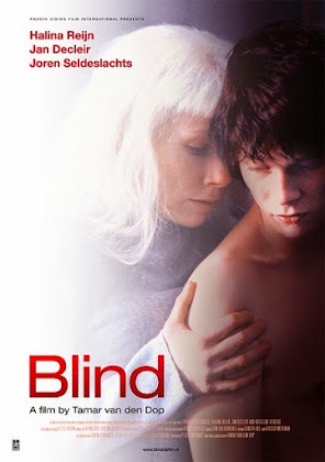 http://2.bp.blogspot.com/-jvPfiTOUahA/VKSIhaK6DAI/AAAAAAAAGpQ/WFXTOYWrsOs/s420/Blind%2B2007.jpg