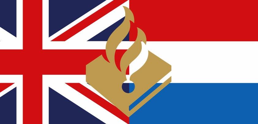 politie eenheid noord holland