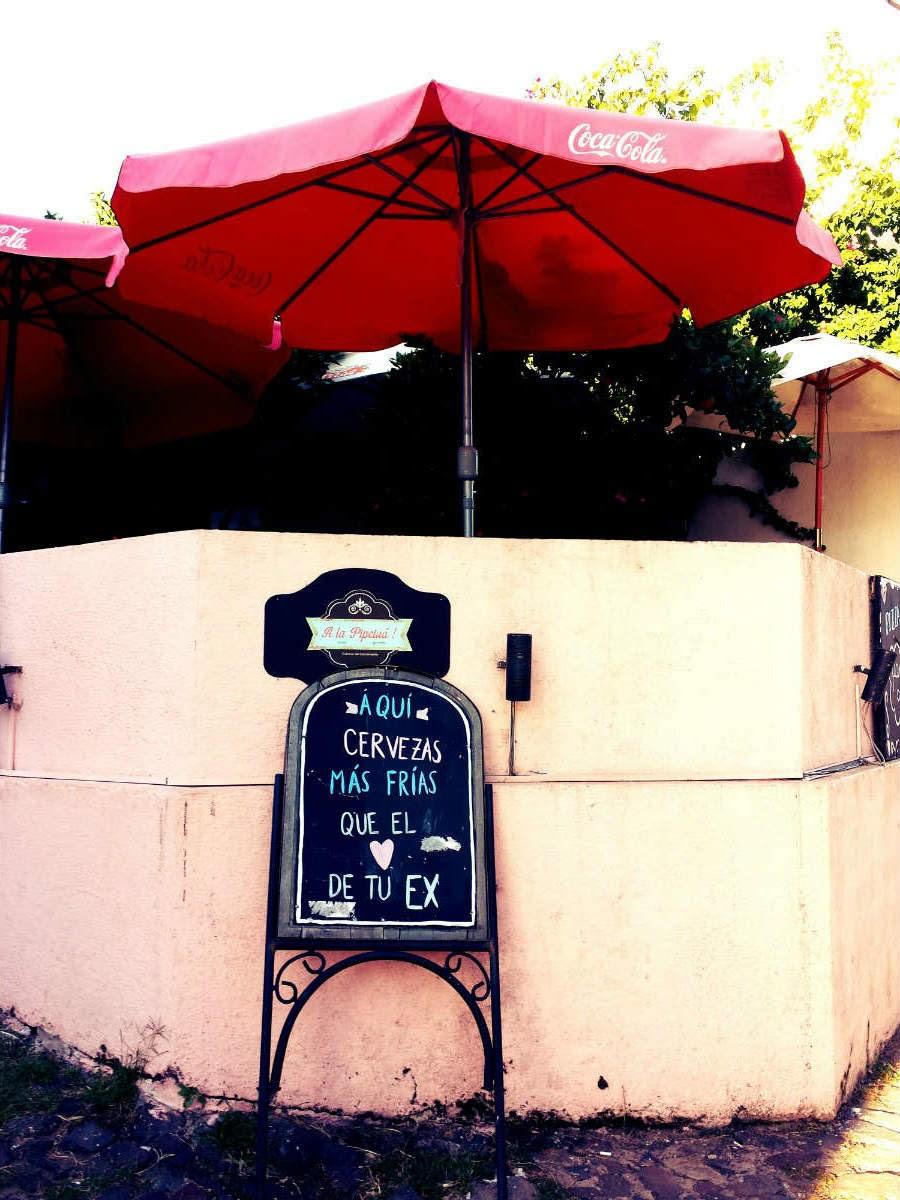 Dicas Onde Comer Colonia Sacramento