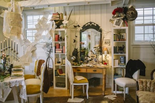 Cuadro boda decorar tu casa es for Decoracion de casas victorianas