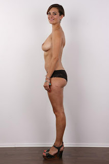 Free Sexy Picture - rs-1zu_39_04445_15-784680.jpg