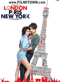 new bollywood movie song download in mp3