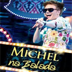 michel telo na balada jaderson Baixar CD Michel Teló   Na Balada (2012) Ouvir mp3 e Letras .