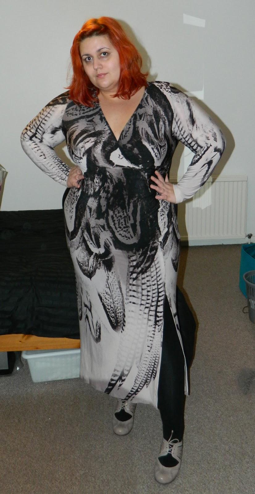 simply be maxi dresses haul